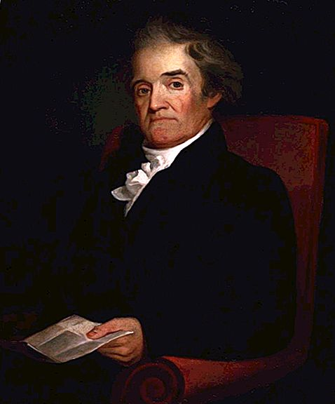 Noah Webster e Moving From dall'inglese britannico