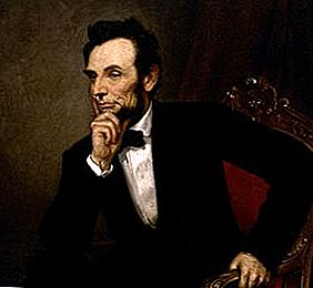 Abraham Lincoln, Animal Lover