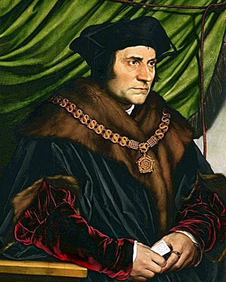 This Day in History: July 6th- Killing a Friend, The Execution of Sir Thomas More