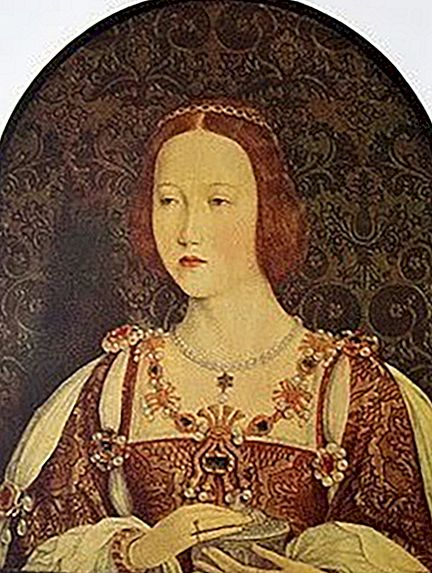 This Day in History: June 25th- Death of a Tudor